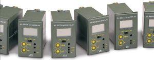 เครื่องควบคุมค่า pH รุ่น BL931700-1