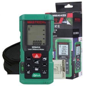เครื่องวัดระยะเลเซอร์รุ่น MS6414
