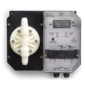 ph controller BL7916-2