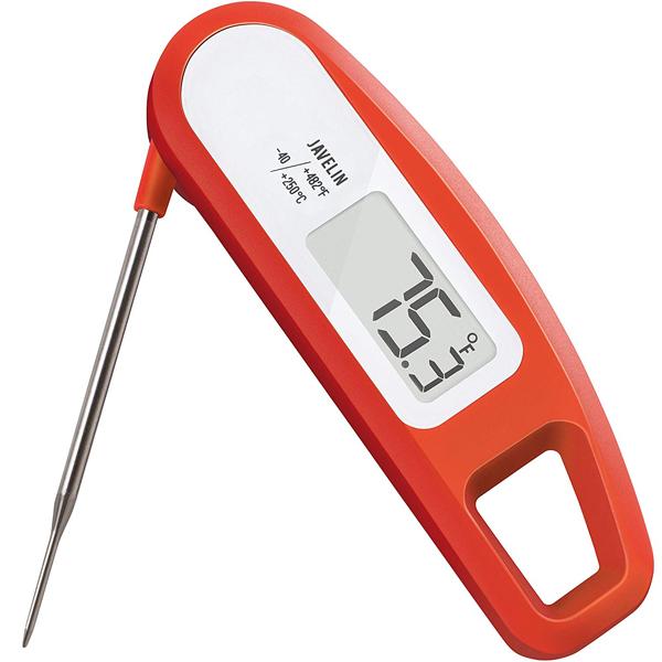 เครื่องวัดอุณหภูมิและความชื้น Insten